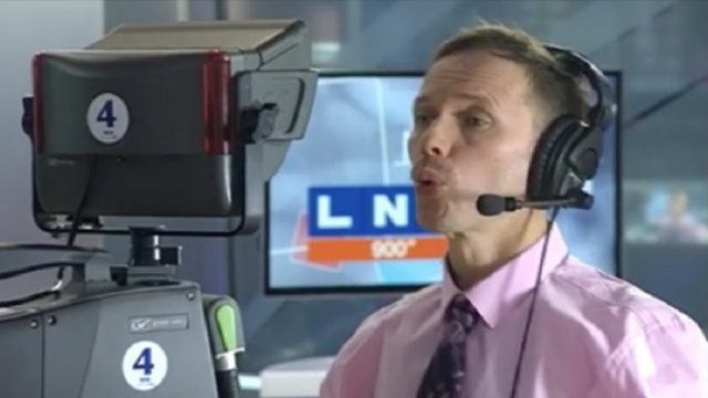 """VIDEO: """"900 sekundes"""" šorīt ne pa jokam nošokēja skatītājus!"""
