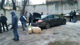 VIDEO: Kokaīna kontrabandas lietā caur Krievijas vēstniecību figurē divi Latvijas pilsoņi