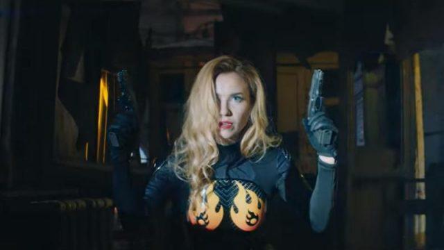 """VIDEO: Grupa """"Ļeņingrad"""" laidusi klajā savu jaunāko videoklipu! Ленинград — Не Париж."""