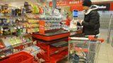 Pircējs BRĪDINA: RIMI cenas nesakrīt ar čeku – maksājot pie kases, cena izaug divas reizes!