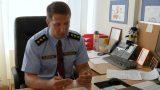 VIDEO: Policija atzīst, ka arī viņiem ir šaubas, ka autovadītājs 93 km/h vietā braucis ar 151 km/h!