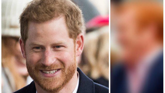 Ārzemju mediji apgalvo, ka atklājuši, kurš ir prinča Harija īstais tēvs! Viņš būs arī kāzās!