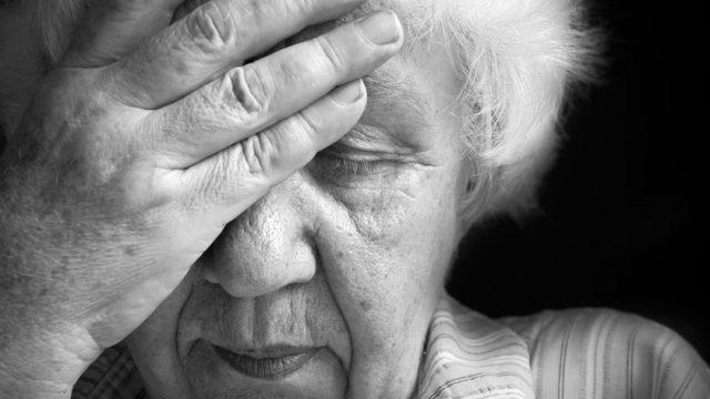 Iespēja palīdzēt pensionārei Tukumā, kura pati neprasa neko, bet dzīvo briesmīgos apstākļos…