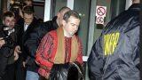 """Arestēts Aivars Lembergs: """"Viss man pietiek! Esmu vainīgs!"""""""