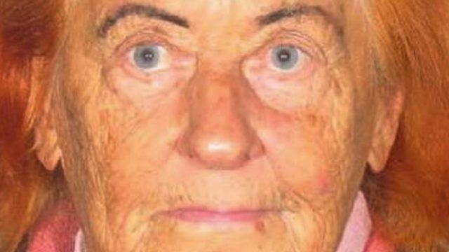 Bijusī prokurore Biruta Loze atrasta noslepkavota un aprakta kāpās.