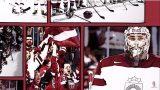 VIDEO: IIHF ar interesantu video prezentē Latvijas hokeja izlasi pasaules čempionātam!