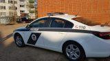 Nekaunīgajai Dobeles policistu ģimenītei piemēro mazāko iespējamo naudas sodu!