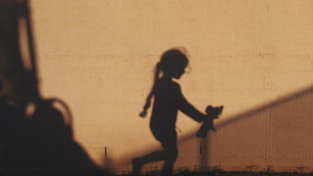 Jaunākā informācija par Engures novadā no bērnudārza nolaupīto meitenīti!