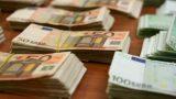 Kuri ir bagātākie tiesībsargājošo iestāžu priekšnieki Latvijā un kādi ir viņu ieņēmumi?